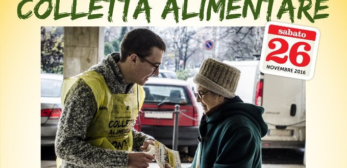 colletta-alimentare-2016-cds-rho_680x330