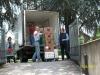 colletta-alimentare-2011-04