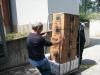 colletta-alimentare-2011-05