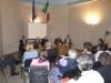 cds_2011-10-08_inaugurazione_sede_01