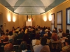 cds_2011-10-08_inaugurazione_sede_03