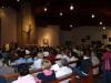 cds_09-09-19_pellegrinaggio_09