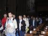 cds_10-09-18_pellegrinaggio_27