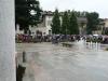 cds_10-09-18_pellegrinaggio_04