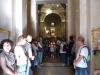 cds_12-09-15_pellegrinaggio_05