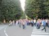 cds_12-09-15_pellegrinaggio_10