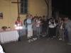cds_12-09-15_pellegrinaggio_30