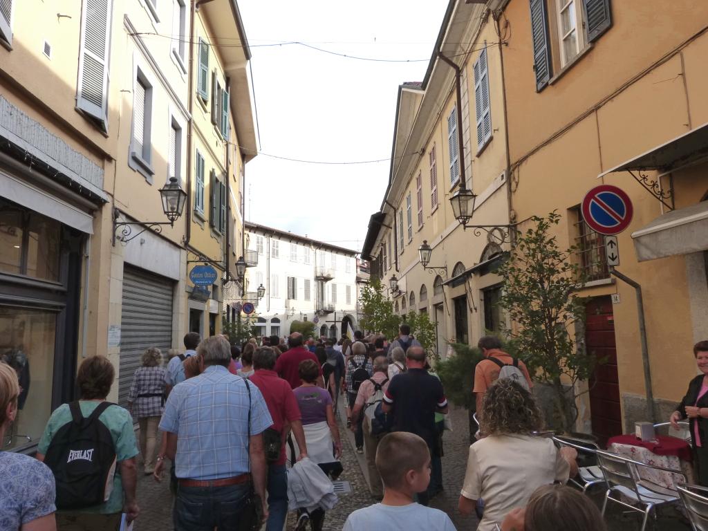cds_13-09-14_pellegrinaggio_01