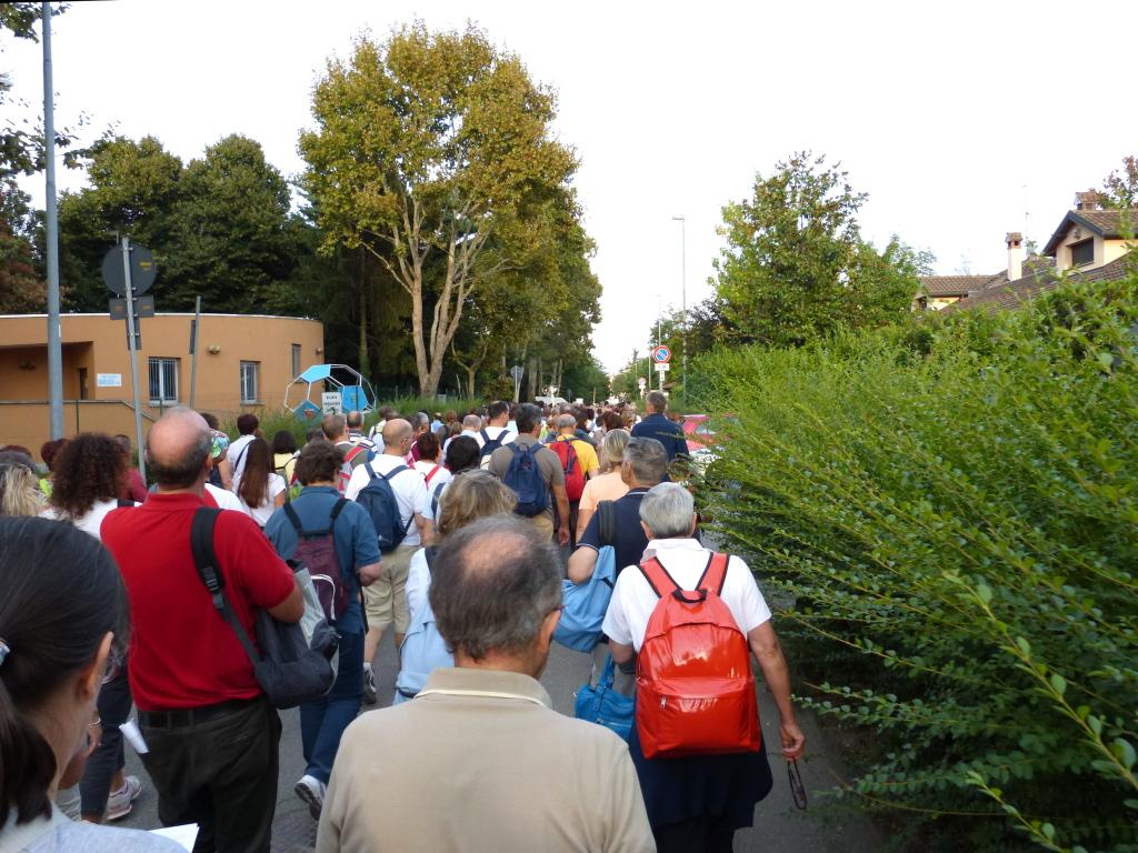 cds_13-09-14_pellegrinaggio_19