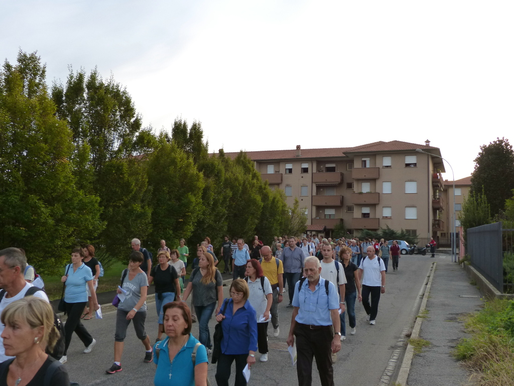 cds_13-09-14_pellegrinaggio_24