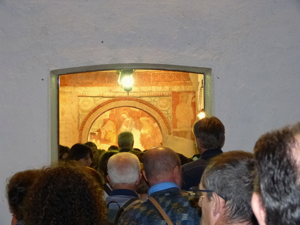 cds_13-09-14_pellegrinaggio_28
