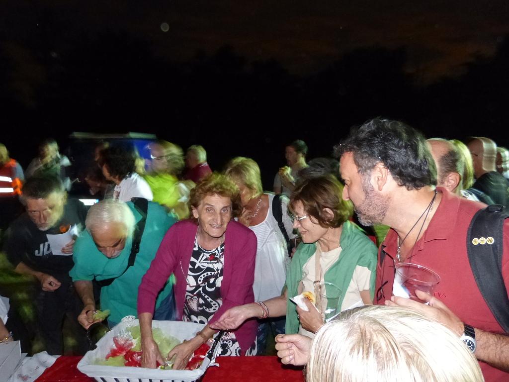 cds_13-09-14_pellegrinaggio_30