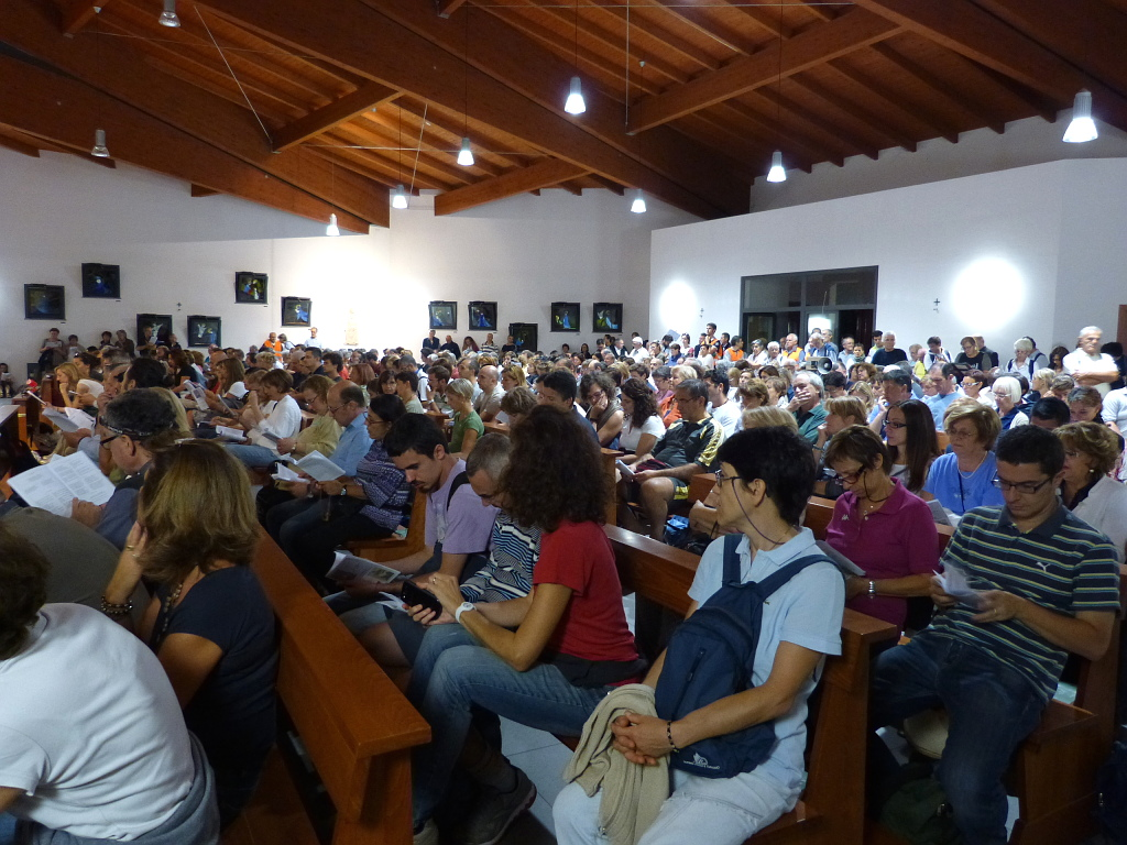 cds_13-09-14_pellegrinaggio_36