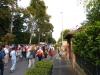 cds_13-09-14_pellegrinaggio_20