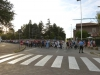 cds_13-09-14_pellegrinaggio_21