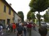 cds_13-09-14_pellegrinaggio_22