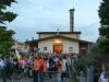cds_13-09-14_pellegrinaggio_27
