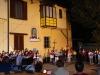 cds_13-09-14_pellegrinaggio_34