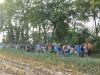 cds_14-09-20_pellegrinaggio_11