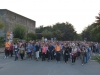 cds_14-09-20_pellegrinaggio_17