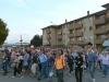 cds_14-09-20_pellegrinaggio_18