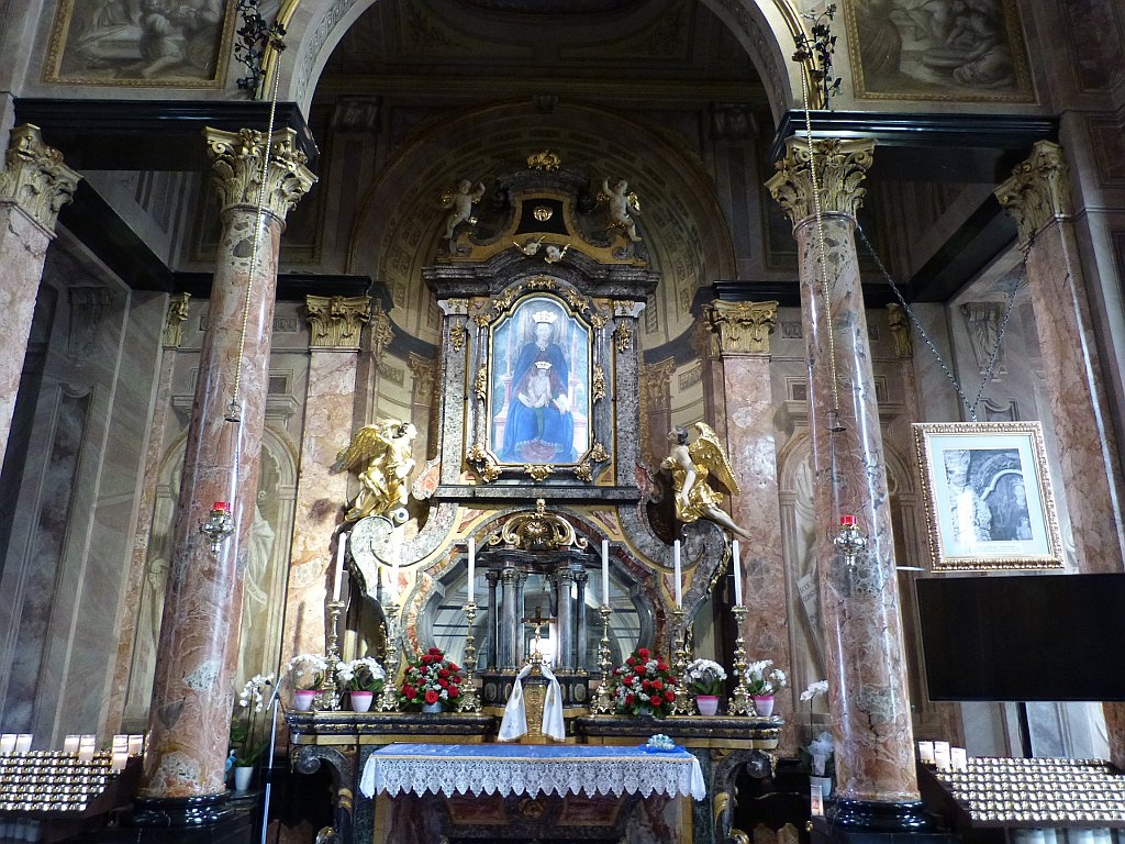 cds_15-09-19_pellegrinaggio_00