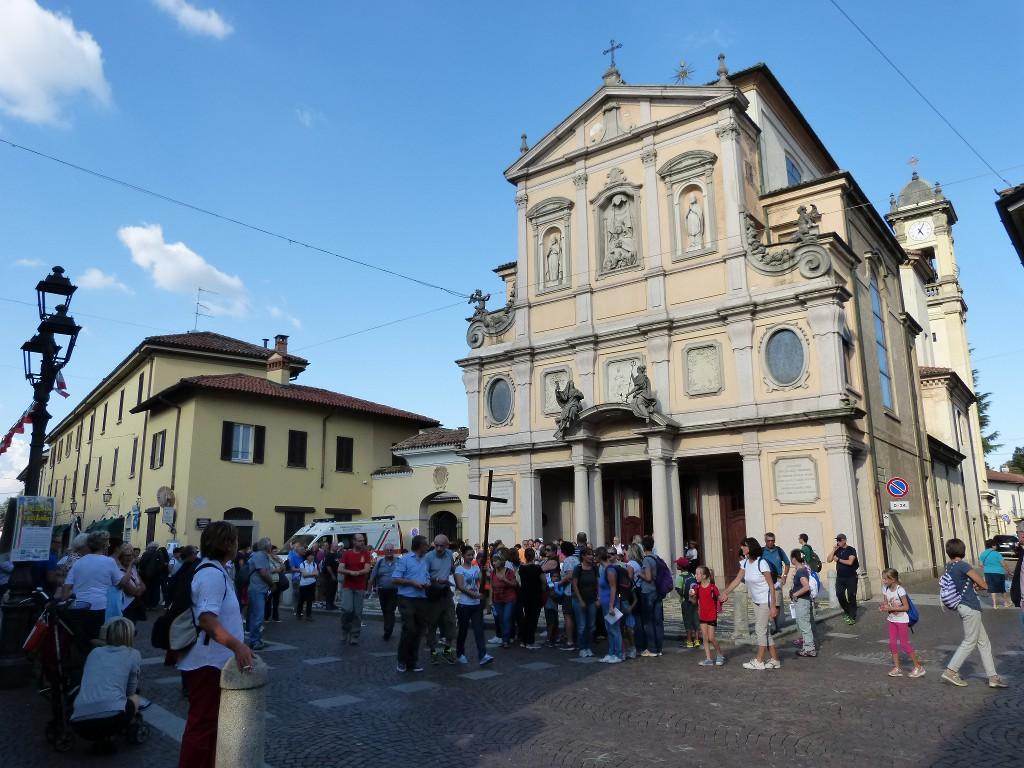 cds_15-09-19_pellegrinaggio_01