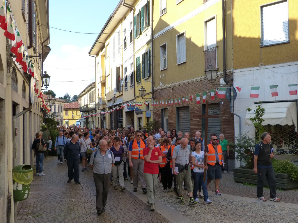 cds_15-09-19_pellegrinaggio_02