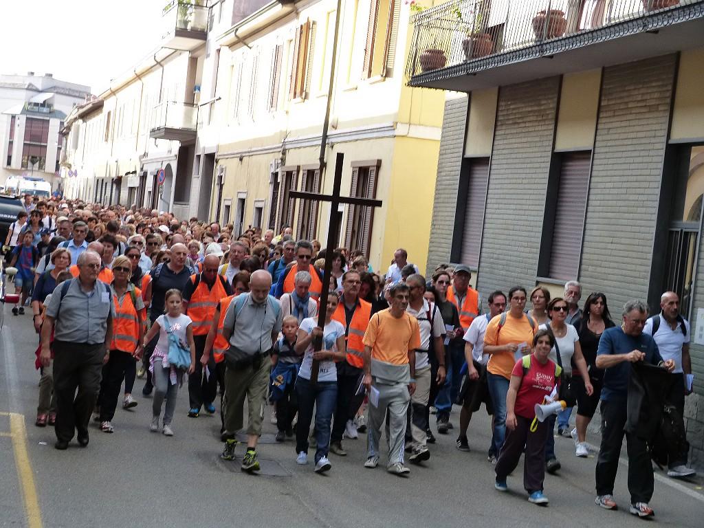 cds_15-09-19_pellegrinaggio_05