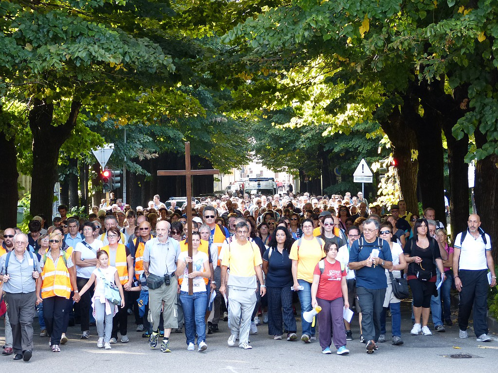 cds_15-09-19_pellegrinaggio_06