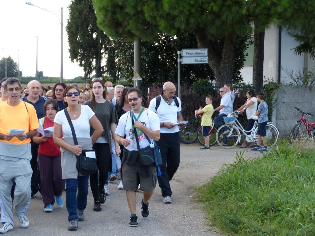 cds_15-09-19_pellegrinaggio_10