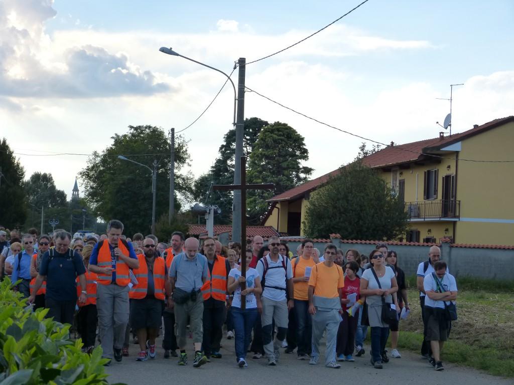 cds_15-09-19_pellegrinaggio_11