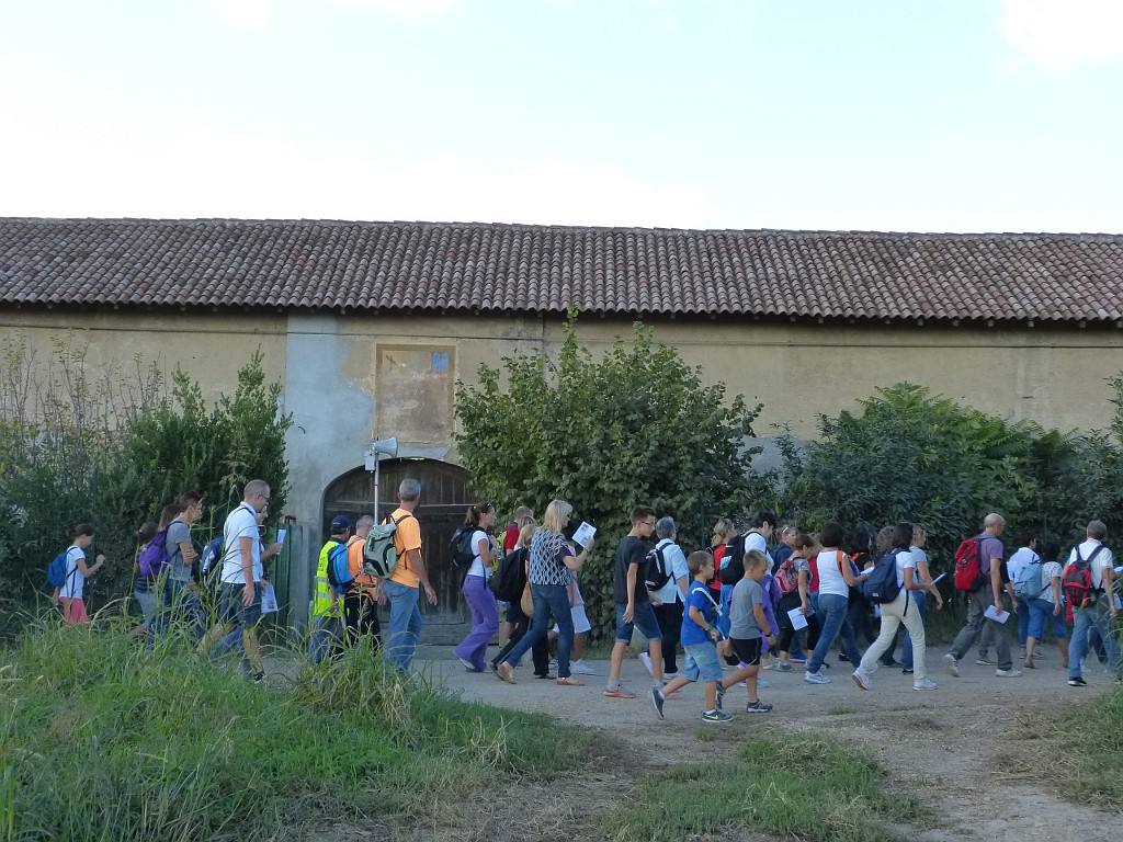 cds_15-09-19_pellegrinaggio_19