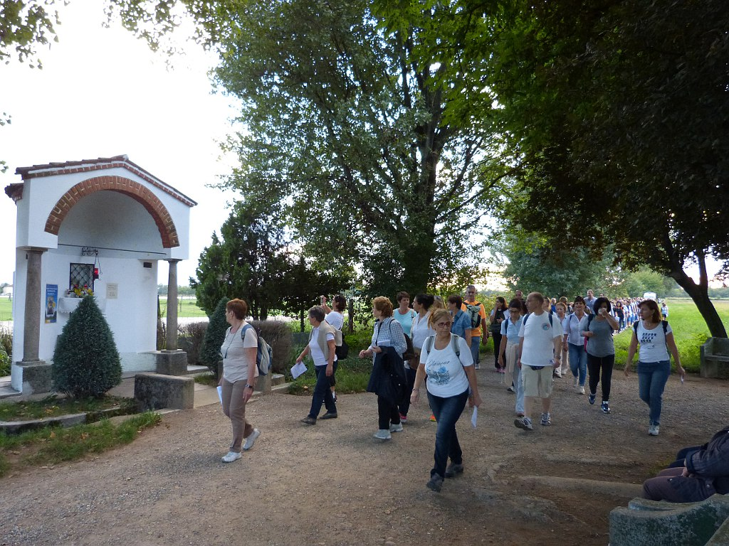 cds_15-09-19_pellegrinaggio_25