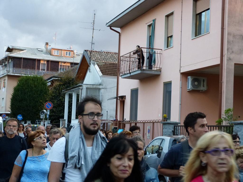 cds_15-09-19_pellegrinaggio_28