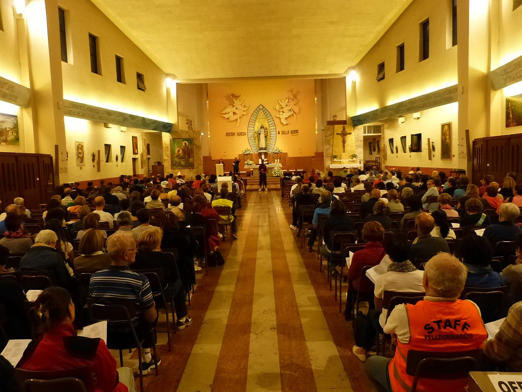 cds_15-09-19_pellegrinaggio_30