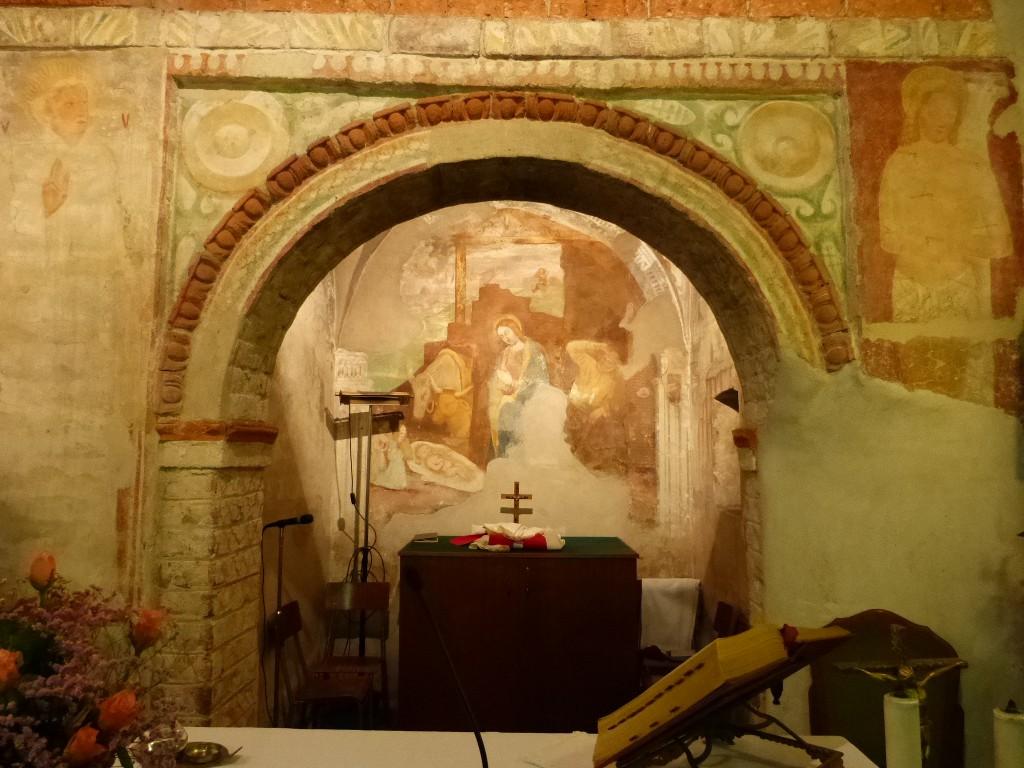 cds_15-09-19_pellegrinaggio_32