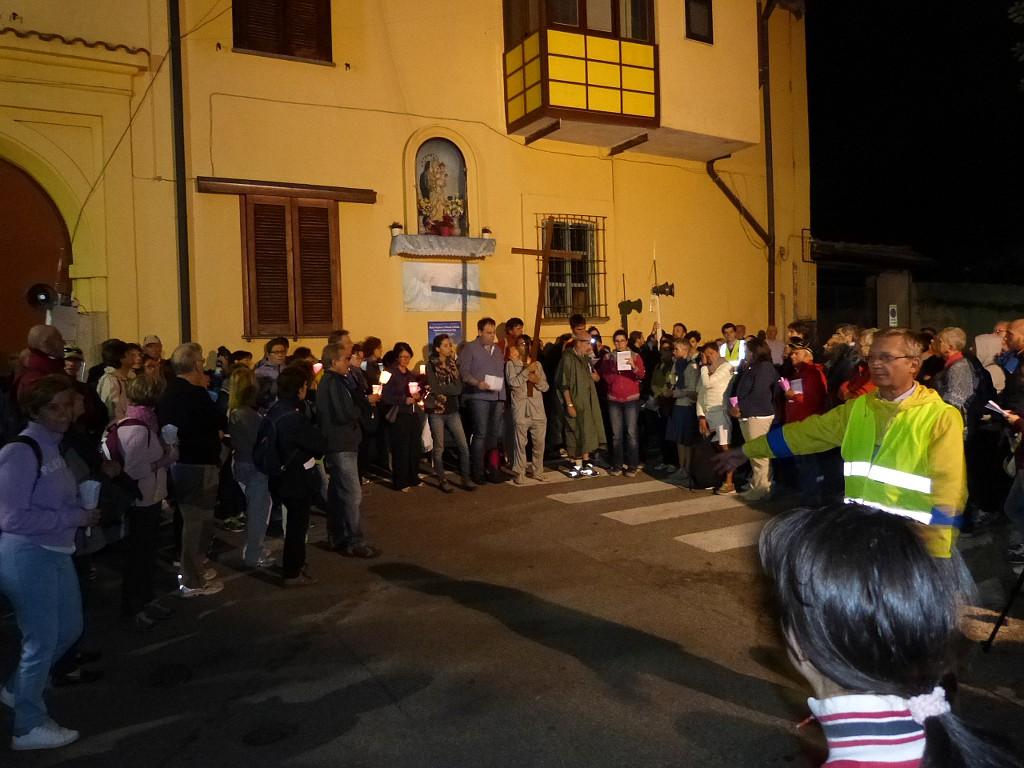 cds_15-09-19_pellegrinaggio_35