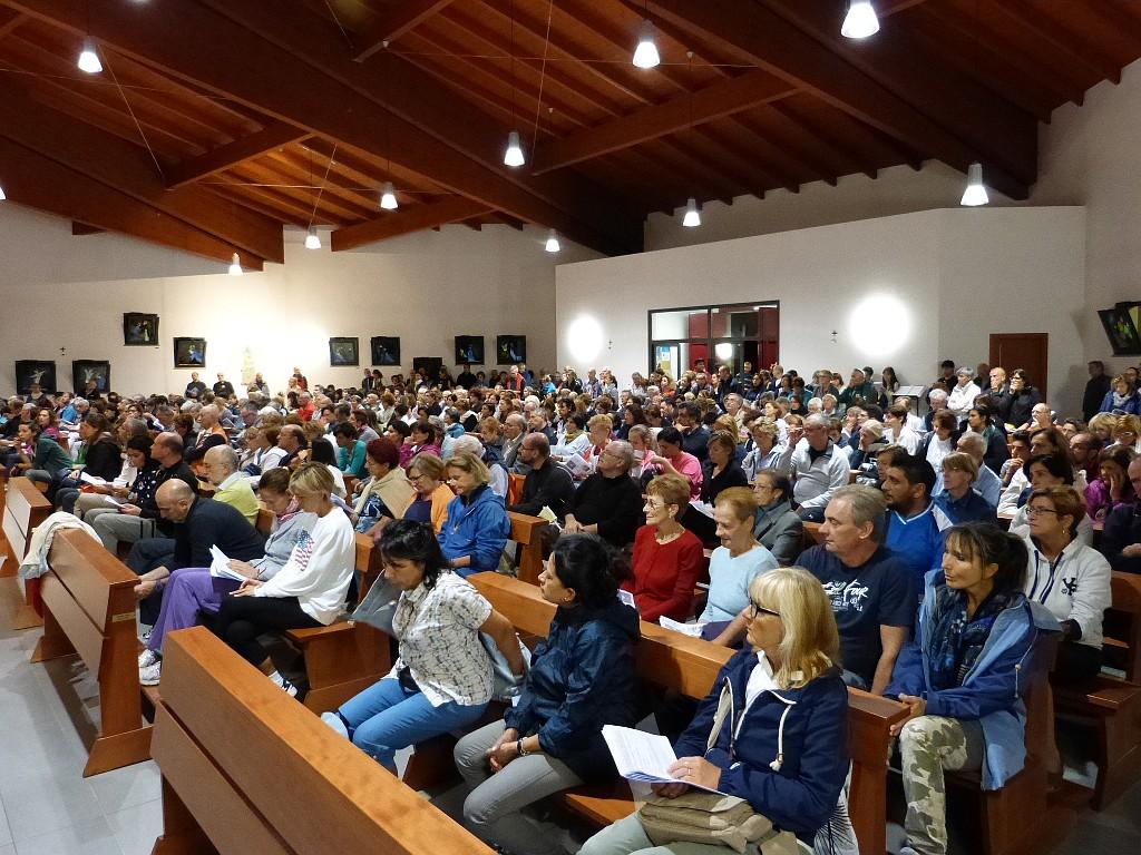 cds_15-09-19_pellegrinaggio_39