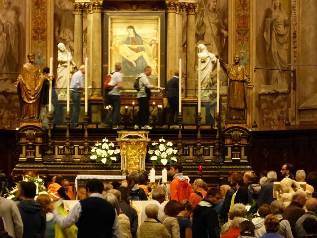 cds_15-09-19_pellegrinaggio_48