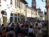 cds_15-09-19_pellegrinaggio_03