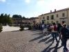 cds_15-09-19_pellegrinaggio_04