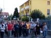 cds_15-09-19_pellegrinaggio_26