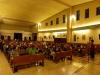 cds_15-09-19_pellegrinaggio_29