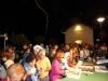 cds_15-09-19_pellegrinaggio_33