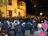 cds_15-09-19_pellegrinaggio_36