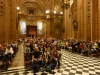 cds_15-09-19_pellegrinaggio_44