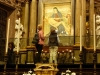 cds_15-09-19_pellegrinaggio_45