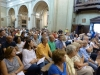 cds_16-09-17_pellegrinaggio_00