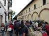cds_16-09-17_pellegrinaggio_04